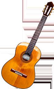 GuitareClassique5 copy
