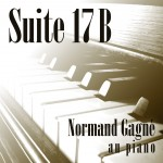 Pochette Suite 17B-NG-1015