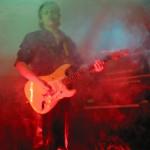Stetson 03
